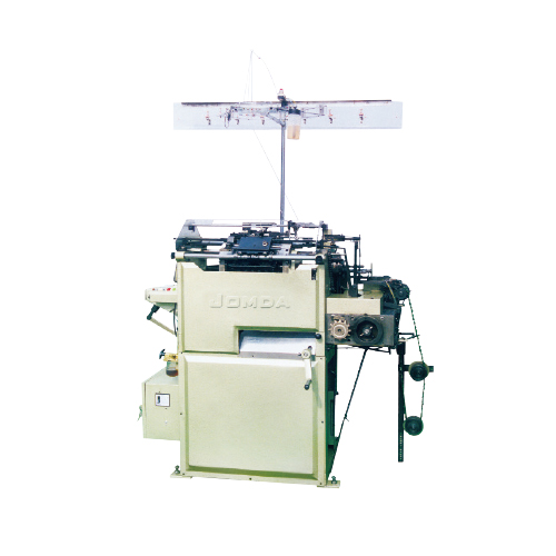 GD-JA Full Automatic Finished Gloves Knitting Machine