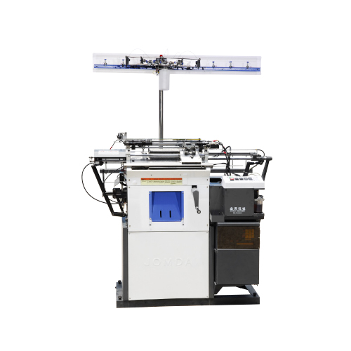 GD-D 3.8 Computerized Gloves Knitting Machine